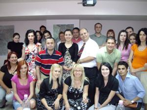 Yehuda Hamovitz
