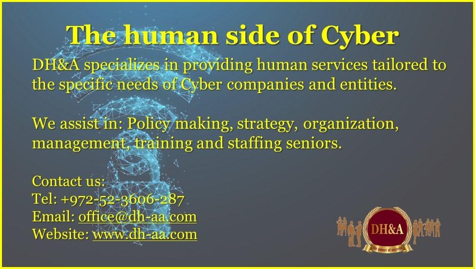vbn - cyber1